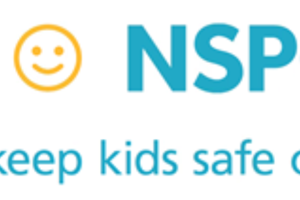On-Line Safety Workshop for Parents
