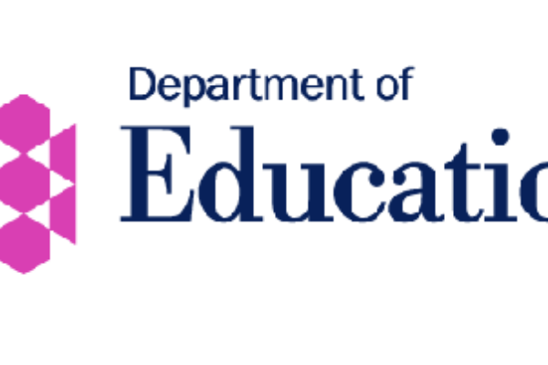 Department of Education Notification:  Change of Date