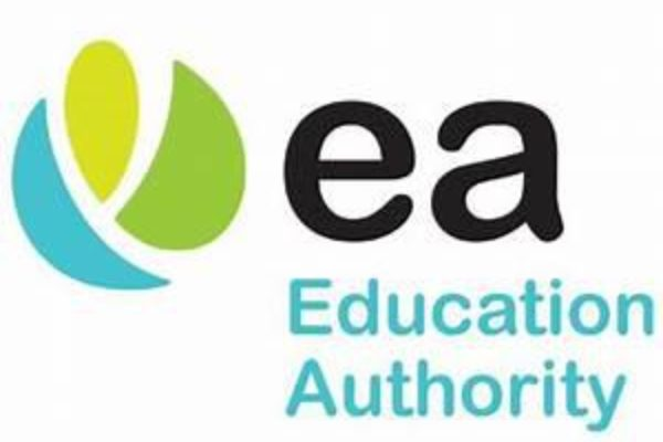 Education Authority:  Transport